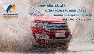 bảo hiểm vật chất xe, hai chiều xe oto - điều khoản bổ sung- hotline: 0942990309