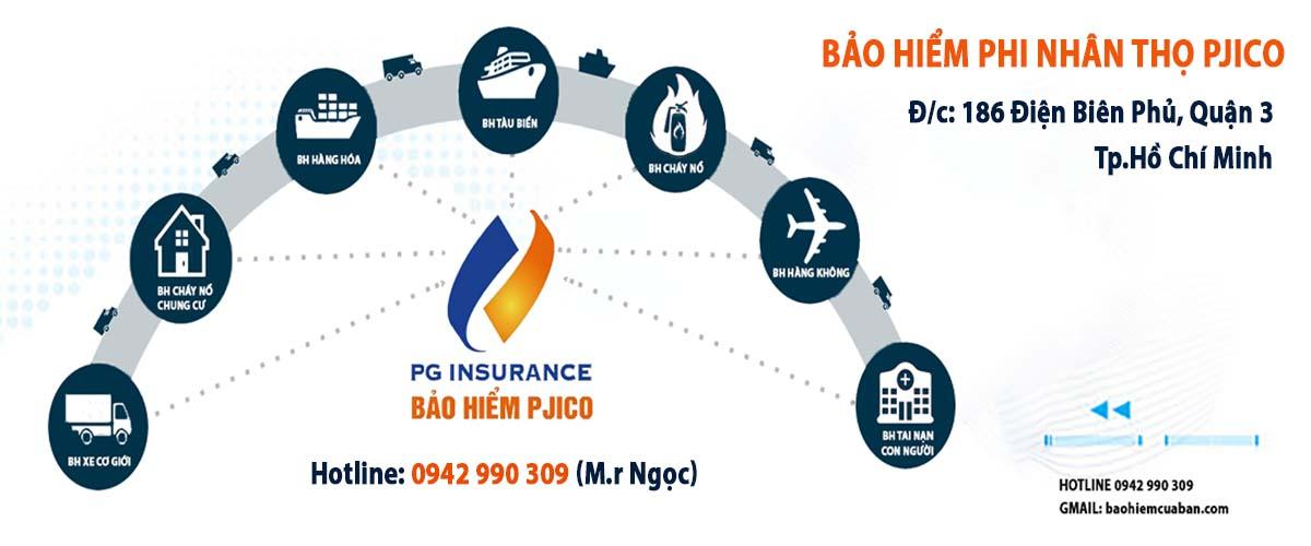 Bảo hiểm vật chất xe, bảo hiểm thân vỏ, bảo hiểm hai chiều xe oto - bảo hiểm tài sản cháy nổ và mọi rủi ro khác - hotline: 0942 990 309 (M.r Ngọc)