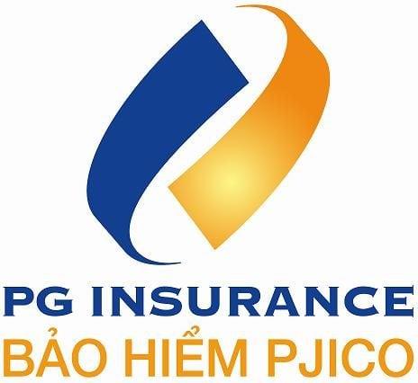 Bảo hiểm PJICO hotline: 0942990309 (M.r Ngọc)
